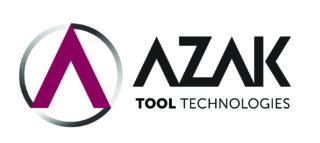 AZAK logo kullanim 2 320x143 - Produkty